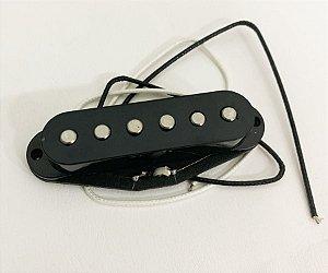 Captador Kent Armstrong p/ Guitarra TVS4NBK