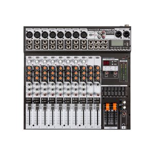 MESA DE SOM SOUNDCRAFT  SX1202FX-USB