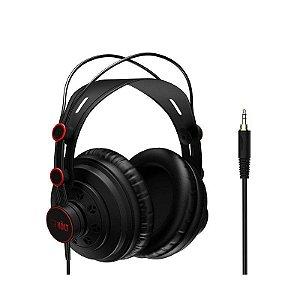 Fone de ouvido de estúdio Kolt K-250S
