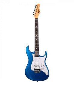 Guitarra Elétrica Tagima TG 520 MBL