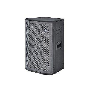 Caixa Oneal Ativa 15 Polegadas OPB-2060X-PT