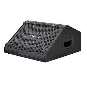 Caixa Oneal Monitor Ativa 10 Polegadas OPMV-1410X-PT
