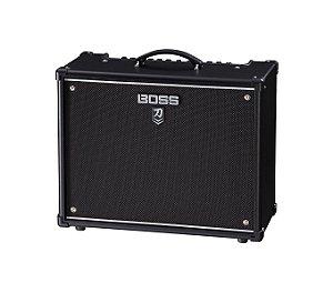 Amplificador para Guitarra Boss Katana-100 MK2