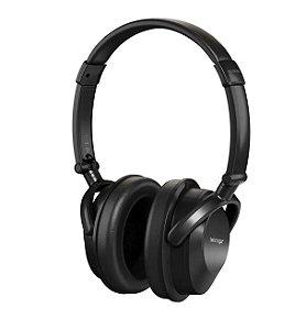 Fone de Ouvido Behringer HC 2000BNC Sem Fio com Bluetooth