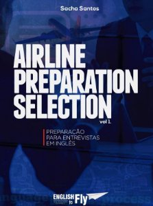 Airlinepreparationselection
