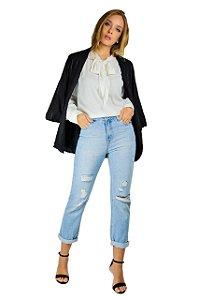 Calça Jeans Louise