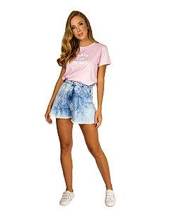 Short Jeans Larissa