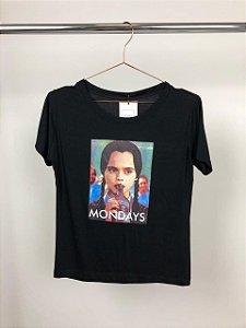 T-Shirt Mondays