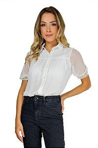 Camisa Laura