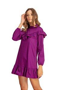 Vestido Felipa