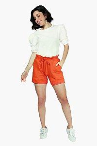 Short Sophie