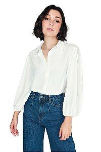 Camisa Liza