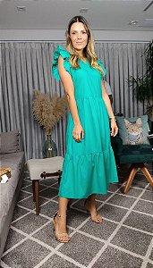 Vestido Mirella