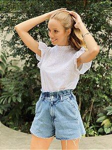 Short Jeans Sarah