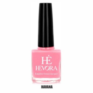 ESMALTE HEVORA - HAVANA 8ml
