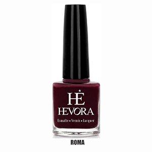 ESMALTE HEVORA - ROMA 8ml