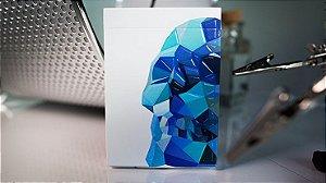 Memento Mori Azul
