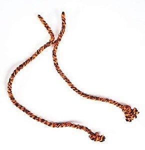 Cordas Ling Fu