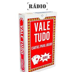 Baralho Rádio