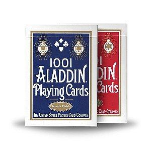 Aladdin 1001