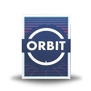 Orbit V7 ( Marcado )
