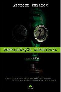 Contaminação Espiritual