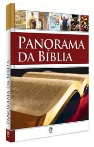 PANORAMA DA BÍBLIA