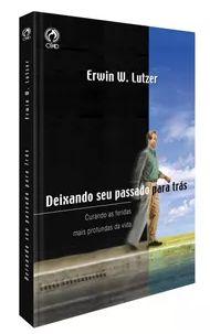 DEIXANDO SEU PASSADO PARA TRÁS