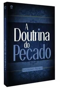 A DOUTRINA DO PECADO