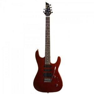 Guitarra MG230 Vermelha MEMPHIS by TAGIMA