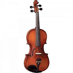 Violino 4/4 Classic Series VE244 Envelhecido EAGLE