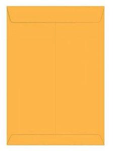 Envelope para Dízimo - 10 unidades (modelo 2)