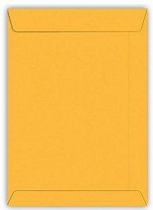 Envelope para Dízimo - 10 unidades