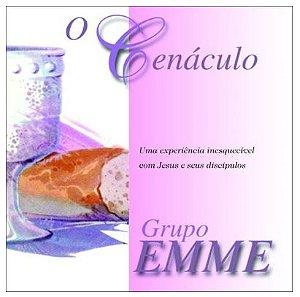 O Cenáculo [CD]
