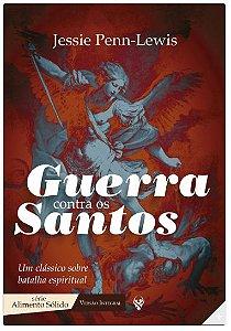 Guerra Contra Os Santos