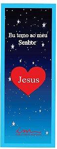 Lembrancinha para Evangelização de CIAs -Março 2020 - 100 Unidades