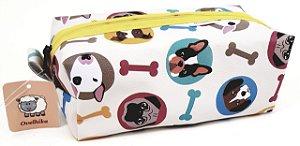 Porta-lápis Ovelhika - Dogs