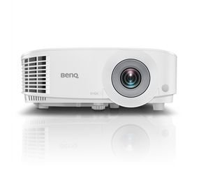 PROJETOR MULTIMIDIA BENQ MS550 - 3600 LUMENS SVGA 2X HDMI