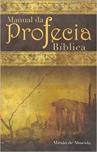 Manual Da Profecia Biblica