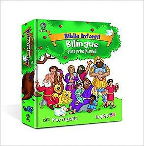Ensinando A Fé Crista As Crianças