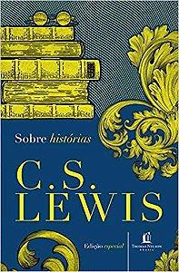 Sobre Historias Lewis, C.S.