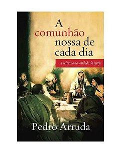 KIT COMUNHÃO
