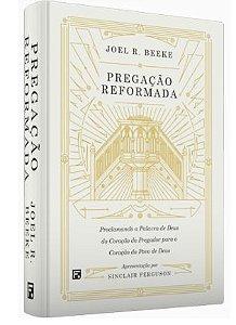 Pregação reformada