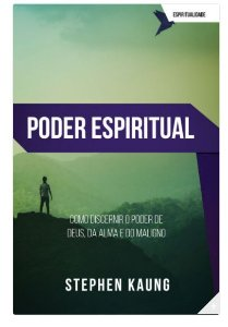 Poder Espiritual