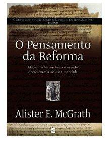 Pensamento Da Reforma