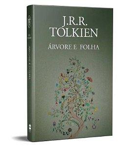 Árvore e Folha J. R. R. Tolkien