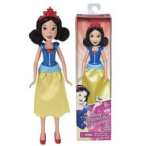 Princesas Disney - Branca de Neve - Hasbro