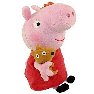 TY - PEPPA PIG  - GRANDE
