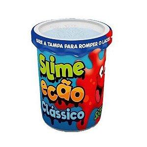 SLIME ECAO - DTC