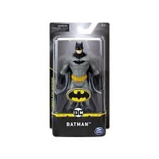"BATMAN FIGURA  6"" - SUNNY"